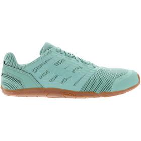 inov-8 Bare-XF 210 V3 Shoes Women, zielony/brązowy